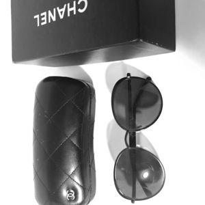 Chanel CH4206 sunglasses